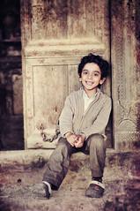 SAIF (irfan cheema...) Tags: pakistan saif sargodha irfancheema