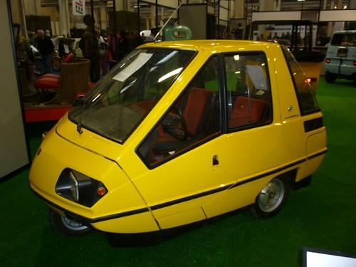 automotoretro 2011 090