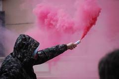 ...Noi blocchiamo la città (Edemex) Tags: friends rome roma free engineering protesta festa amici futuro città ingegneria libertà onda studenti manifestazione spontaneità vertià libertàdiparola ddl133 controildecretogelmini secibloccanoilfuturonoiblocchiamolacittà studentiinrivolta travolgiamoli cittàinprotesta