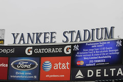 IMG_3292.jpg (Sean Trent) Tags: baseball yankees yankeestadium alcs
