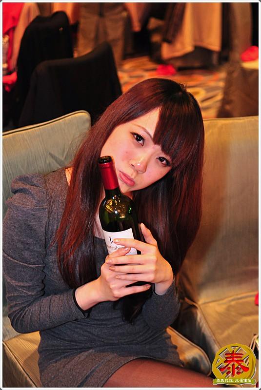 公司春酒a   (16)