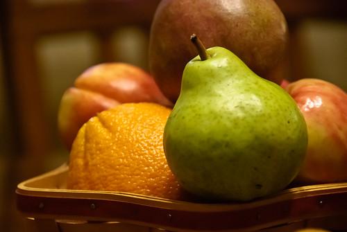 20110222-FruitStillLife-22-4.jpg