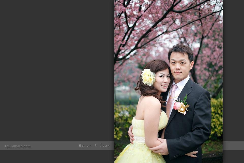 Byron+Joan@悅華(TYGC)-150