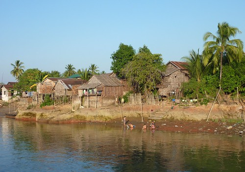 Mawlamyine-Hpa-An-Villages (19)