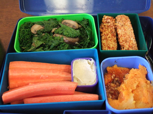 Wednesday lunchbox 010