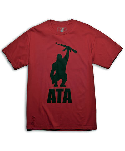 ATA-mens-red-gorillalogo