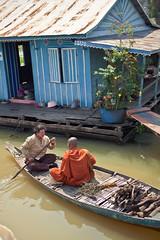 TonleBattambang-3120 (Spargluna) Tags: cambodia battambang tonlesap siemriep floatingvillages tonleriver