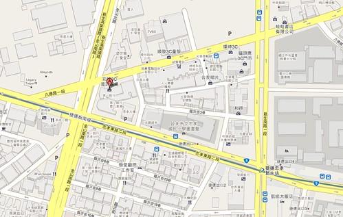 螢幕快照 2011-02-24 下午8.12.41