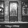 Detalle de una de las paredes de El barquet (Caprabo) Tags: chocolate cocina sa fans comunidad tarragona vins vinos sano pescadors pescadores cuina supermercado bacalhau bacalao xocolata alimentación comunitat cocineros caprabo nutrición bacallà bacallau saludable arroces alimentació barquet cuinacatalana barriopescadores cuiners cocinacatalana cocinademercado dietamediterránea cuinamarinera dietamediterrània arrossos clubsocialcaprabo nutrició cocinamarinera bakailao fansdelacocina fansdelacuina elbarquet gasòmetre comunidadcocina comunitatcuina lamorue davidsolé barripescadors cuinademercat