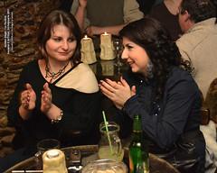 24 Februarie 2011 » Golden Șlagăr