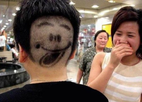 5481907171 0850ed22c9 - crazY haircuts... /aha