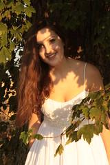 And There Was Light 083 (JennaCitrus) Tags: color art digital photography andtherewaslight