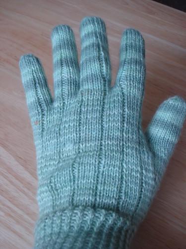 knitting 291
