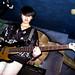 GO CHIC - AKELARRE - IRUÑA 2011