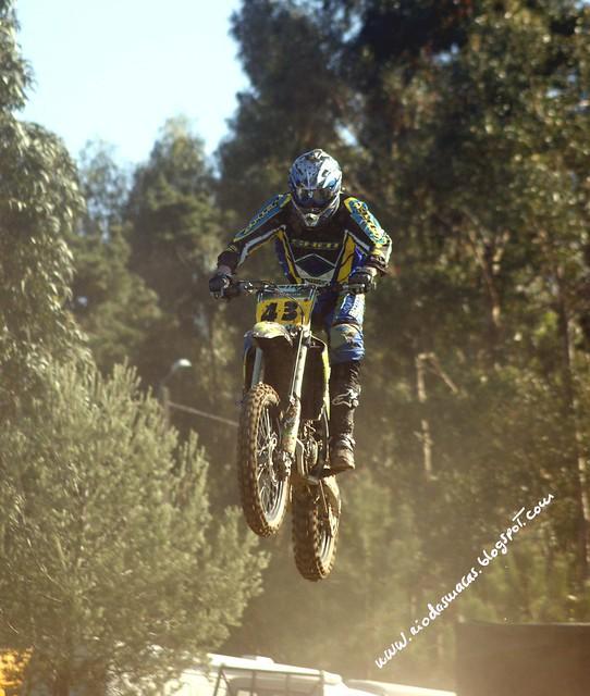 motocross17f