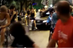 Incident at Critical Mass Brazil
