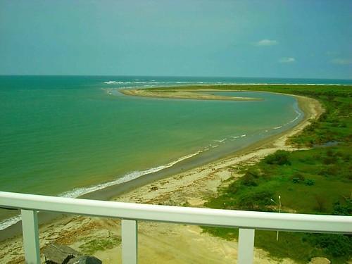 ecuador-beach-real-estate