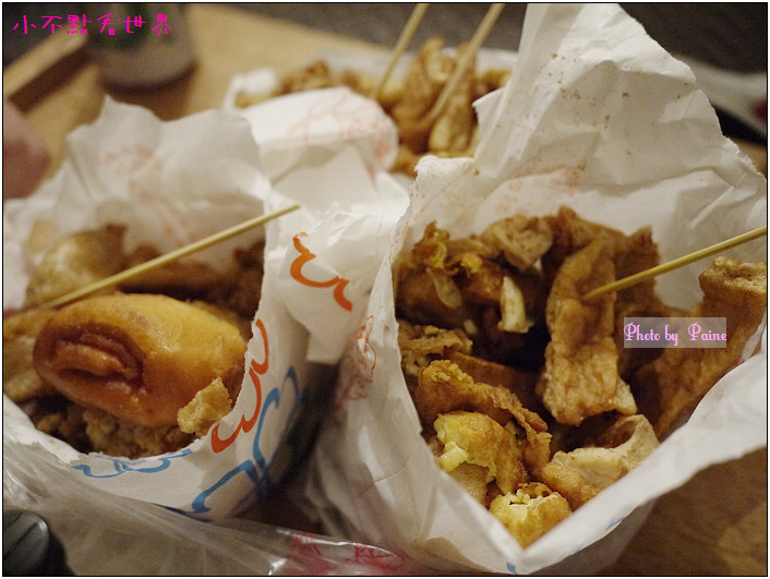 後甲圓環巧味鹹酥雞 (10).jpg