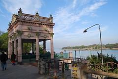 chandannagar (pallav moitra) Tags: