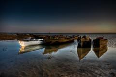 Differ (Nejdet Duzen) Tags: trip travel lake turkey boat trkiye sandal gl manyas turkei seyahat bandrma mygearandme bereketliky bereketlivillage
