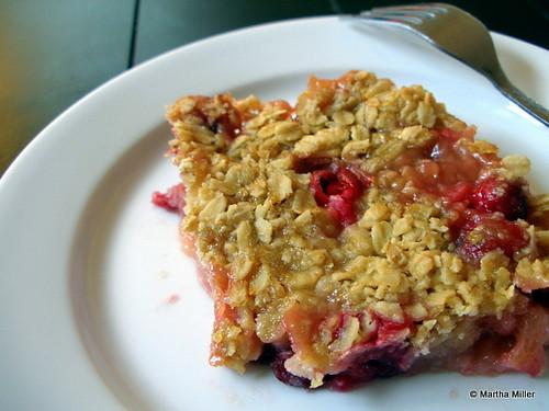 Freshapple Cake Receipes