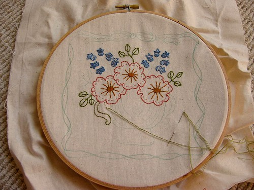embroideryUrnFeb
