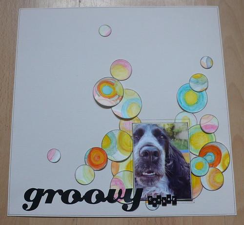475_groovy_01
