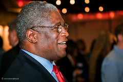 Sly James For Mayor Fundraiser (ericbowers) Tags: march kansascity missouri fundraiser kcmo 2011 mayoralrace canon24105l canonspeedlite430exii canon5dmarkii slyjames meersadvertising
