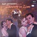 Dancers in Love — Ray Anthony