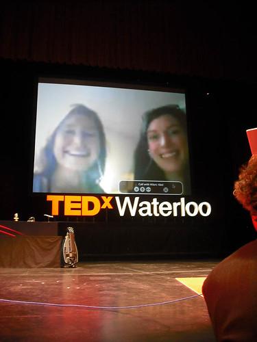 TEDxWaterloo2011 220