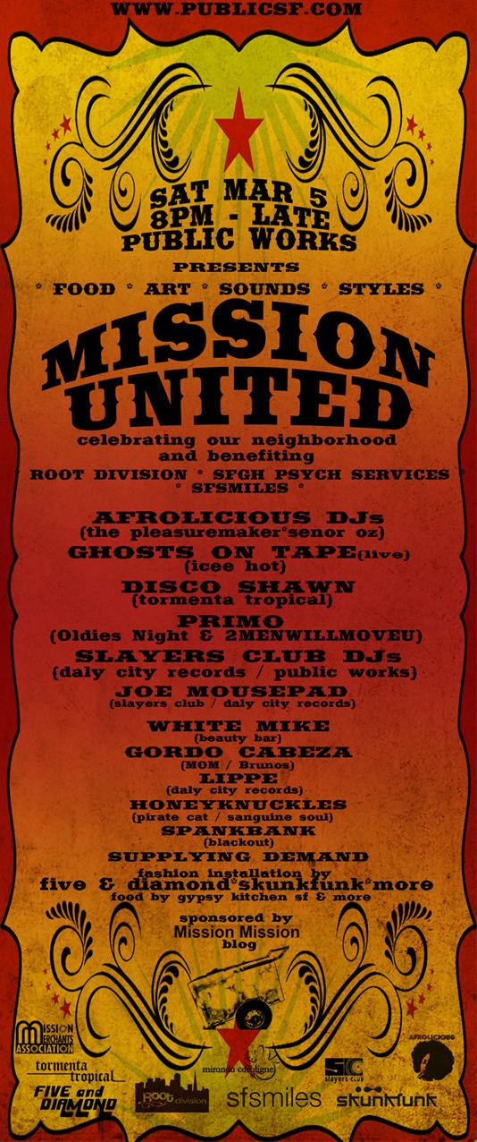 MISSIONUNITEDAD1_small