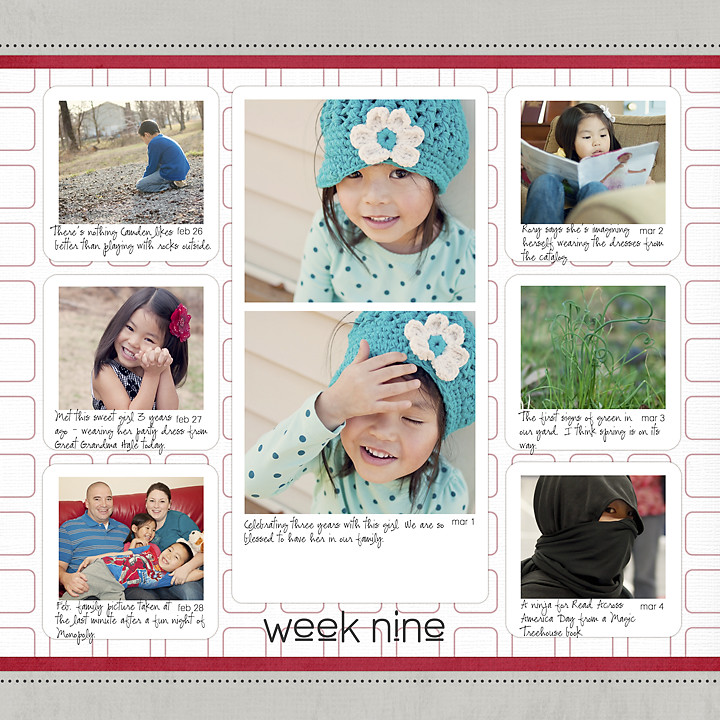 2011_week9 web