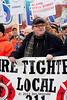 What Michael Moore 'Gets' About Wisconsin… and America