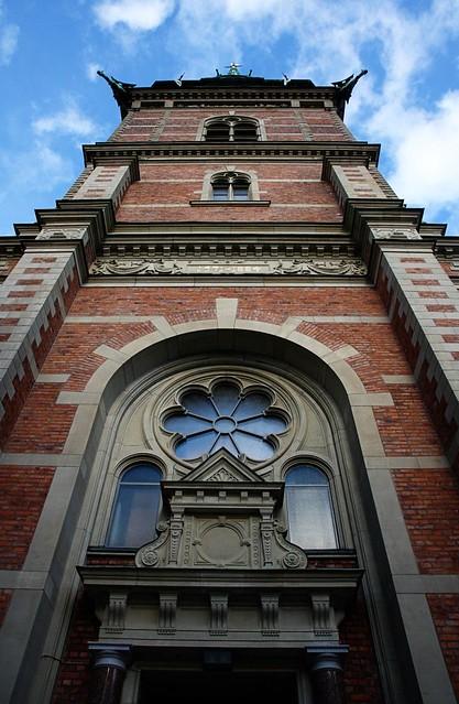 IMG_9185_1_tyska kyrkan
