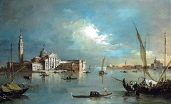 Francesco Guardi - San Giogio Maggiore and the Giudecca at National Art Gallery Washington DC (mbell1975) Tags: venice art museum painting smithsonian canal dc washington italian san gallery museu wing grand musée musee m east master national painter venetian museo maggiore masters antonio muzeum francesco giovanni nga italiano canaletto giogio müze giudecca guardi museumuseum