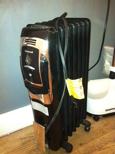 Space Heater Honeywell Space Heater Best Propane Heaters