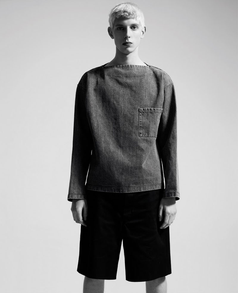 Volt Man SS11 Issue9_005Thomas Penfound(COUTE QUE COUTE)