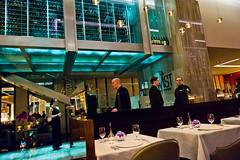 JOH_8593 (star5112) Tags: food modern dinner french restaurant lasvegas nevada twist experience dining finedining mandarinoriental pierregagnaire