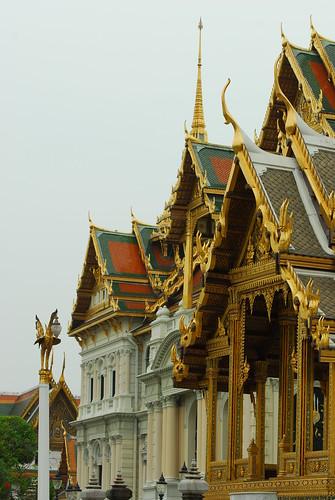 Bangkok Day 1 112