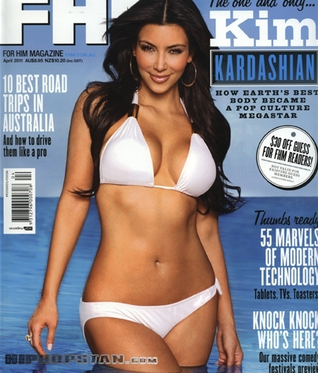 Kim-Kardashian-Australian-FHM-April-2011-8
