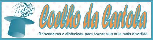 Coelho+cabe%C3%A7alho2
