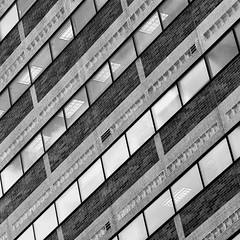 Just Breathe Normally (nixter) Tags: windows blackandwhite bw building glass delete10 delete9 delete5 delete2 washingtondc dc washington delete6 delete7 bricks save3 delete8 delete3 delete delete4 save save2 uscapitol save4 save5 save6 lightroom repeating deletedbythehotboxuncensoredgroup justbreathenormally