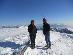 135_341_094_bassano_feb_2011_danny_conny (Tino H.) Tags: italien bassano flugschule gleitschirmfliegen