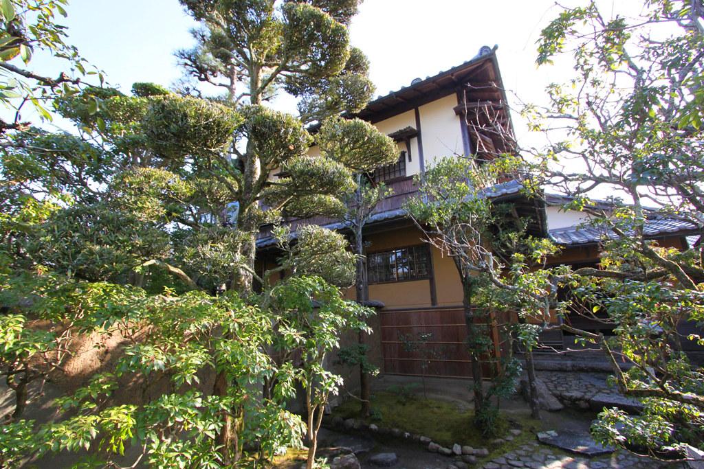 Nara Guide (29)