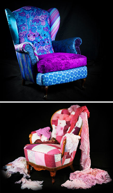 reupholstering-colorful-chair-designs