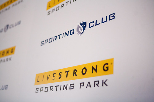 about livestrong