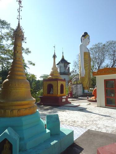 Pathein-Paya Settayaw (4)