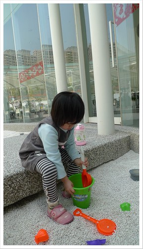 201102-台中-027