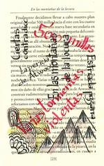Mountains of madness 5 (Cnxyjs) Tags: inkart booksart atthemountainsofmadness