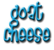 goat cheese2